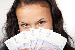 jak zarabiać na giełdzie