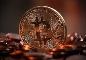 bitcoin najlepsza kryptowaluta