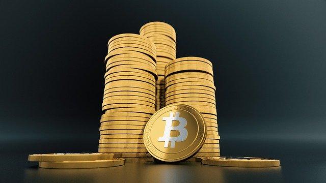 zarabianie na bitcoinie 2020