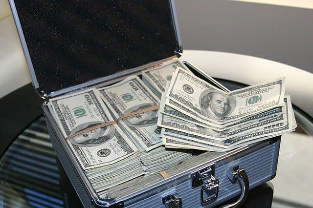 giełda jak inwestować pieniądze