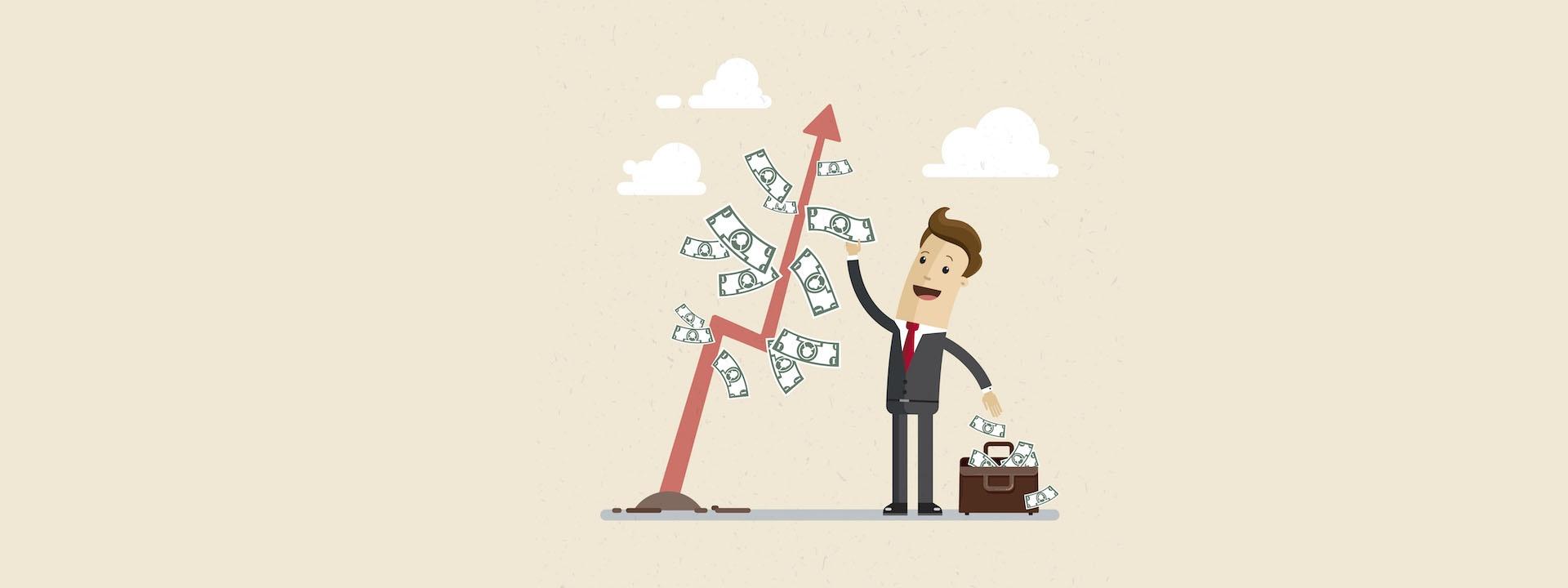 opinie na temat profit maximizer