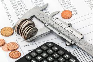 liczenie wydatków