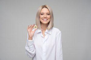 zacznij zarabiac bitcoin era