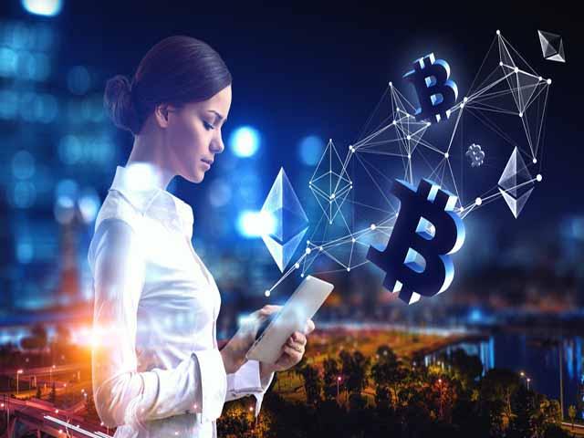 bitcoin era zarabianie online