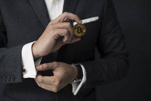 jak zarabiac na bitcoinie
