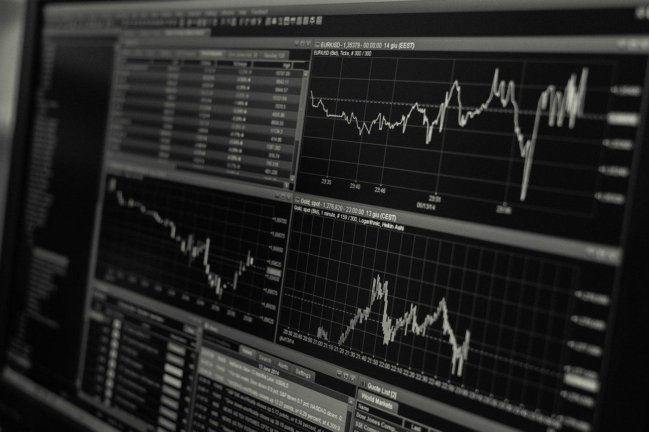 opinie na temat Pattern Trader