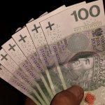 Bitcoin Profit scam oszustwo