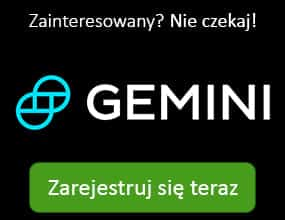 Bitcoin gemini logowanie
