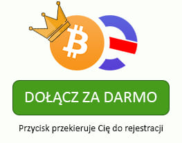 dołącz do Bitcoin Era