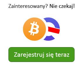 bitcoin era pasek boczny