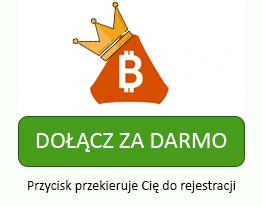 dołącz do Bitcoin Profit