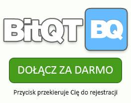 BitQT opinie ekspertów recenzja