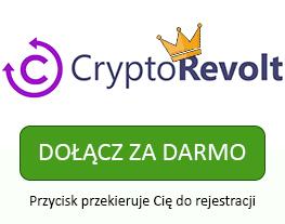 crypto revolt opinie o platformie