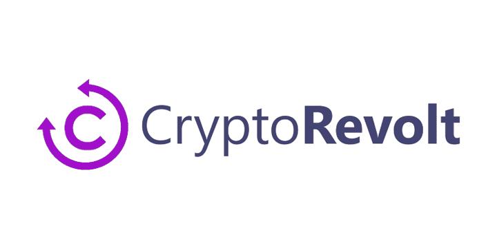 kryptowaluty crypto revolt inwestycje