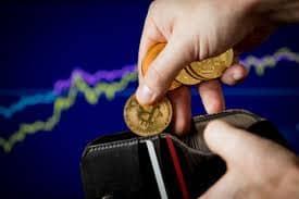 bitcoin jak zarabiać jak zacząć