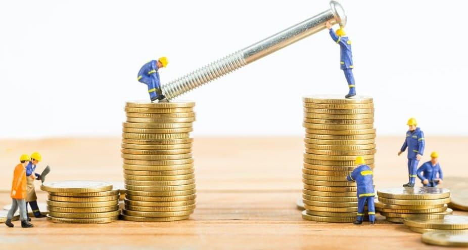 plan oszczędnościowy