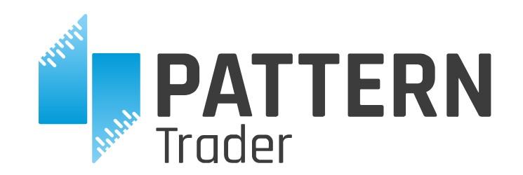 Pattern Trader scam