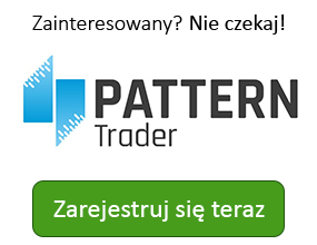 Pattern Trader rejestracja