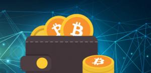 portfel bitcoin jak założyć