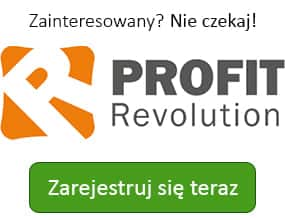profit revolution sidebar
