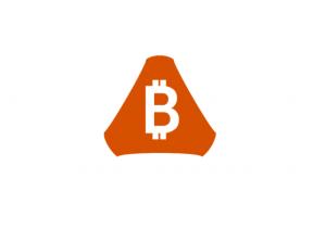 Bitcoin Profit rejestracja