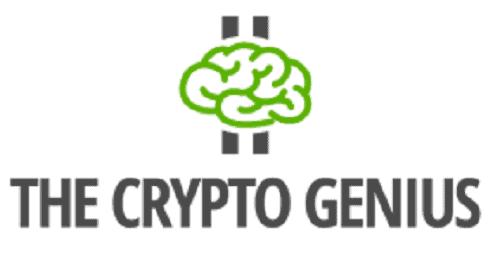 Crypto Genius rejestracja