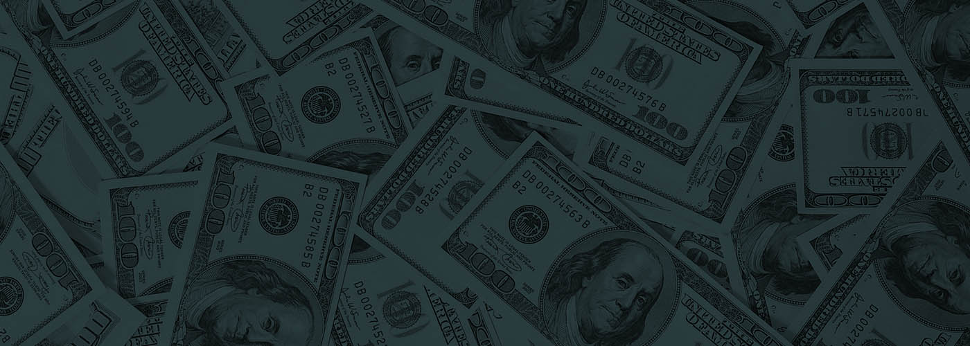 szybkie zarabianie na kryptowalutach