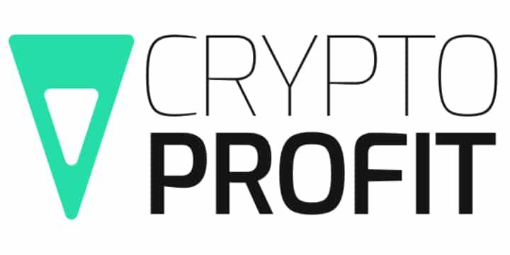 opinie o Crypto Profit