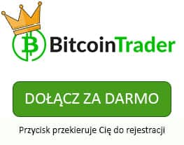 Bitcoin Trader opinie