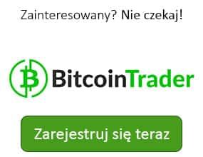 Bitcoin Trader rejestracja