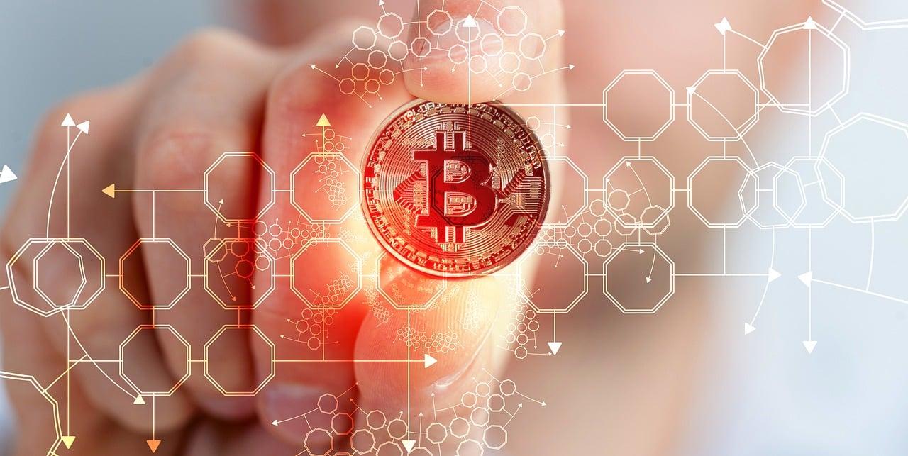 Cryptosoft opinie i recenzja