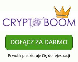 oprogramowanie crypto boom rejestracja
