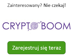 rejestracja crypto boom